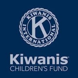 Kiwanis Children Fund